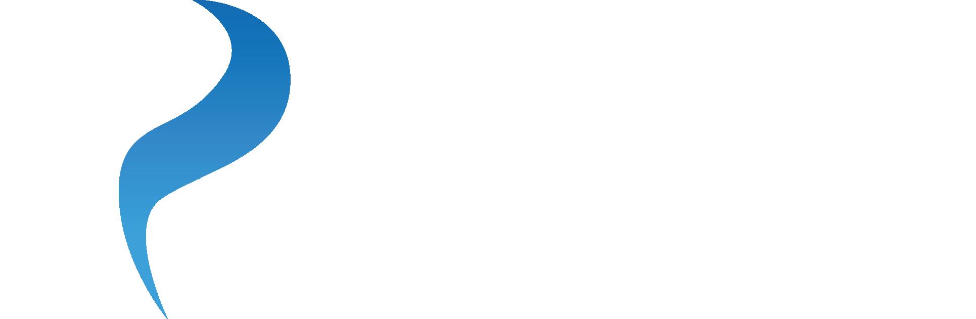 Seedeaplus Logo
